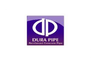 Durapipe – NAEL & BIN HARMAL HYDROEXPORT EST