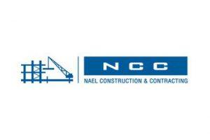 Nael Construction & Contracting – NAEL & BIN HARMAL HYDROEXPORT EST