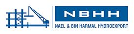 NAEL & BIN HARMAL HYDROEXPORT EST